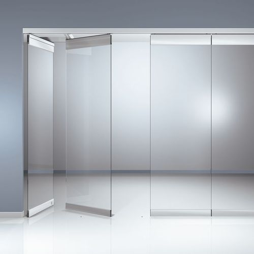 door-glass-500x500 (1)